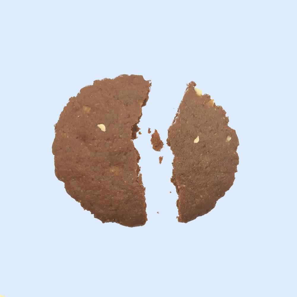 organik-kakao-findik-biskuvi-3