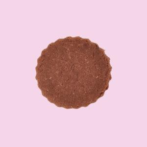 organik-karabugdayli-kurabiye-2