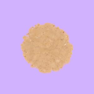 organik-yulafli-biskuvi-2
