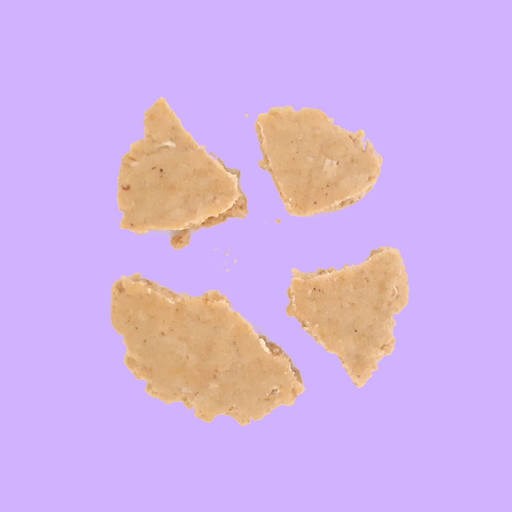 organik-yulafli-biskuvi-3