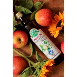 organik-yabani-elma-sirkesi-2-ormanozu
