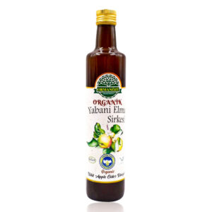 organik-yabani-elma-sirkesi-ormanozu