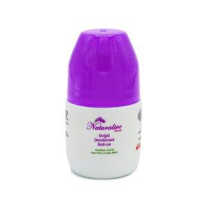dogal-deodorant-rollon-naturalive