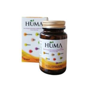 huma-liva-multivitamin-dogal-takviye-edici-gida-naturalive
