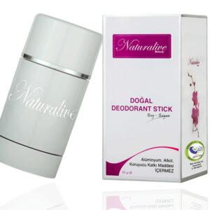 Deodorant (Portakallı)