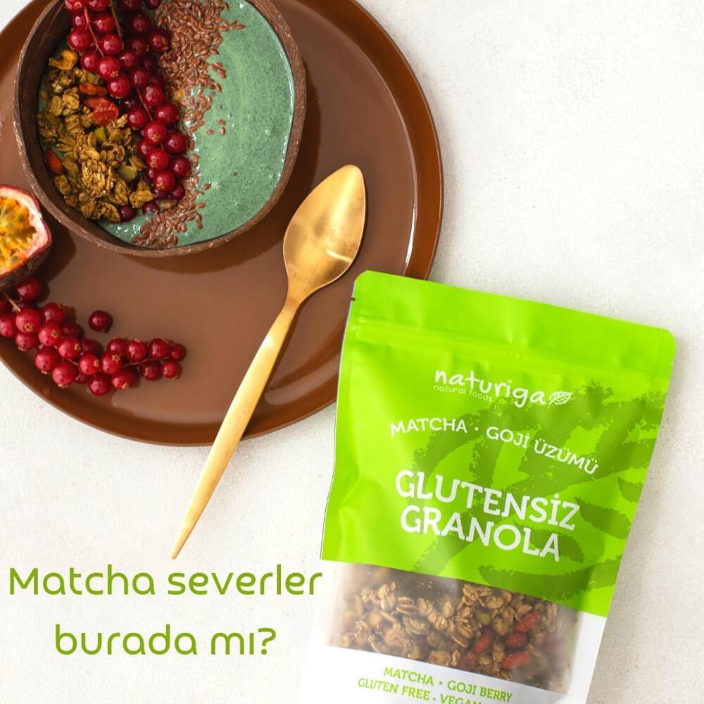glutensiz-granola-matcha-goji-berry-2-naturiga