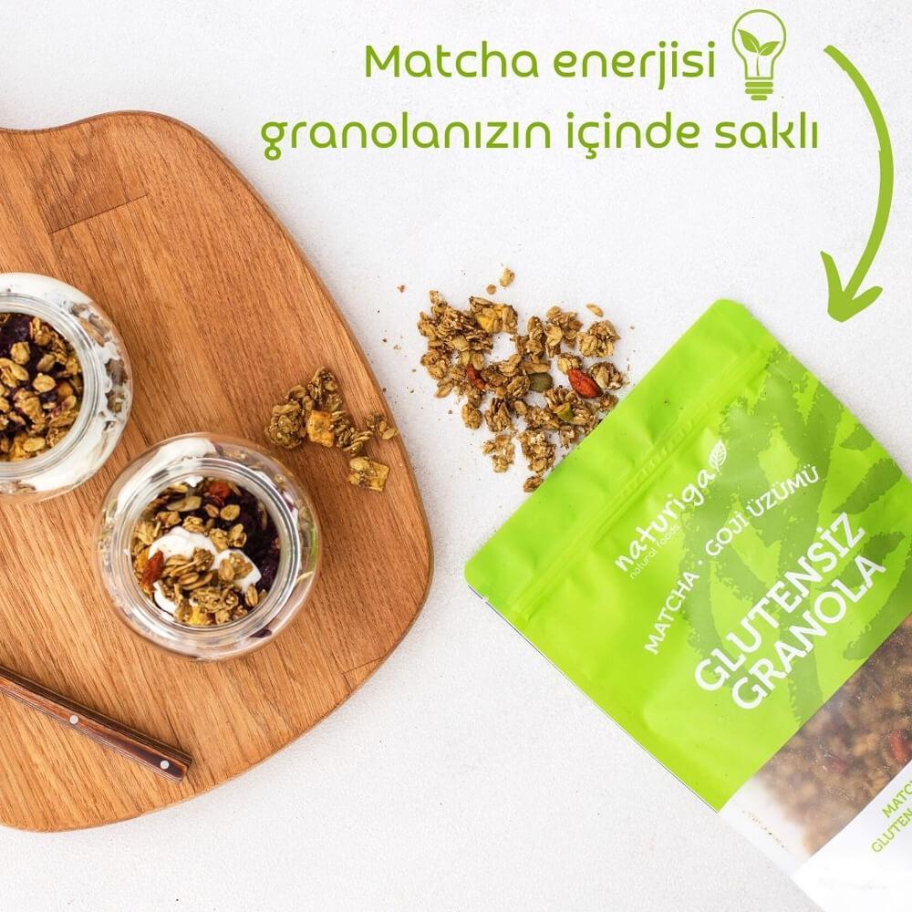 glutensiz-granola-matcha-goji-berry-3-naturiga