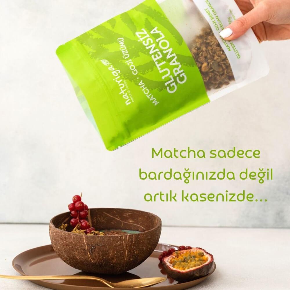glutensiz-granola-matcha-goji-berry-4-naturiga