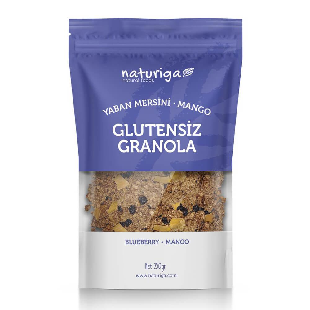 glutensiz-granola-yaban-mersini-mango-naturiga