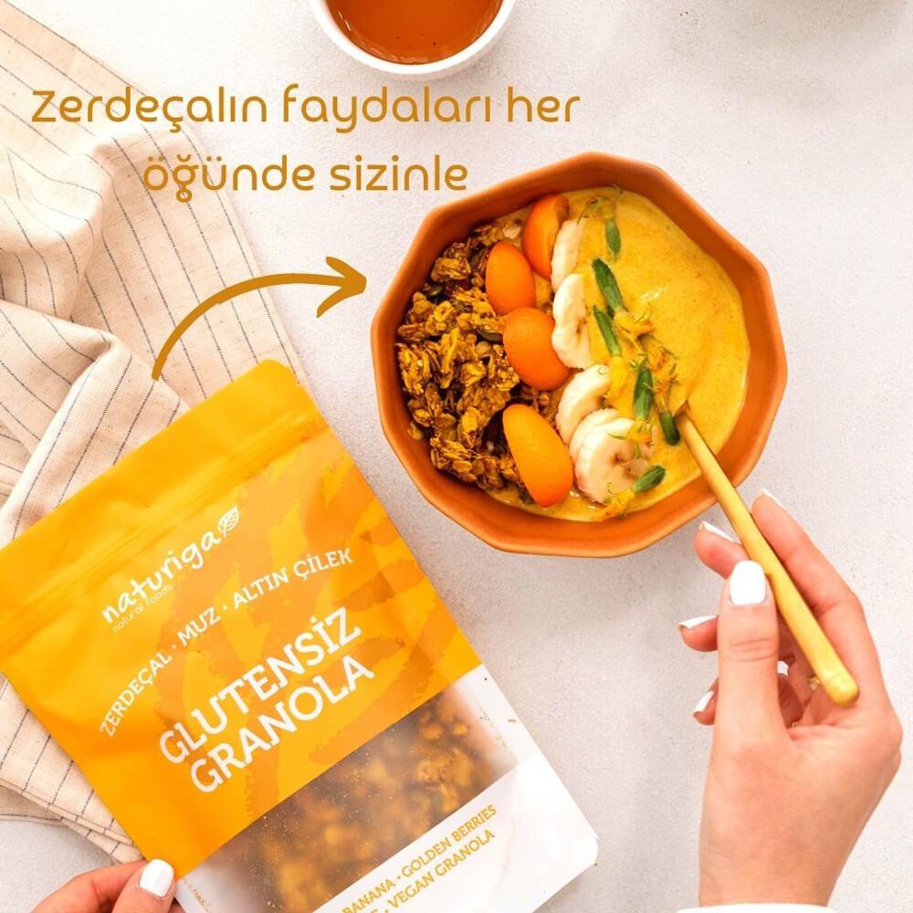 glutensiz-granola-zerdecal-muz-altin-cilek-4-naturiga