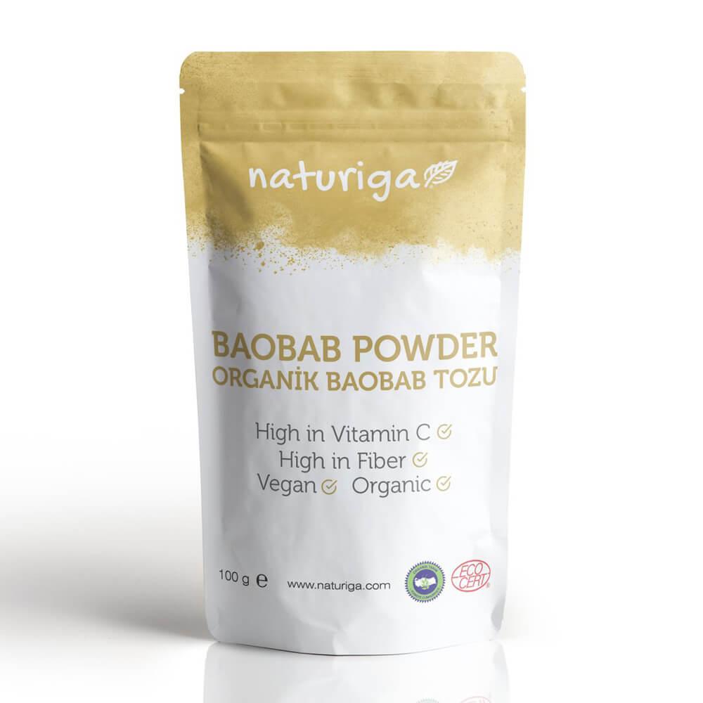 organik-baobab-tozu-naturiga