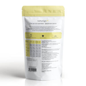 organik-bezelye-proteini-tozu-2-naturiga