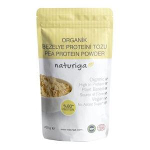organik-bezelye-proteini-tozu-naturiga