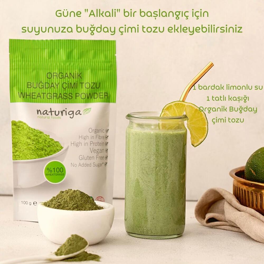 organik-bugday-cimi-tozu-3-naturiga