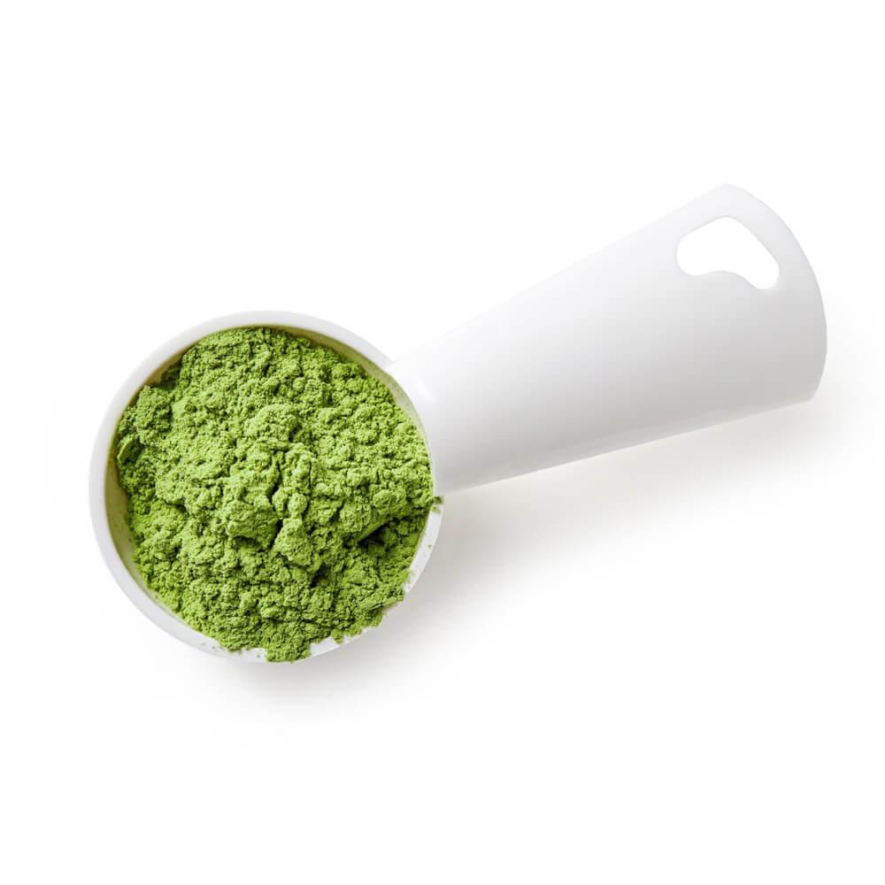 organik-bugday-cimi-tozu-5-naturiga