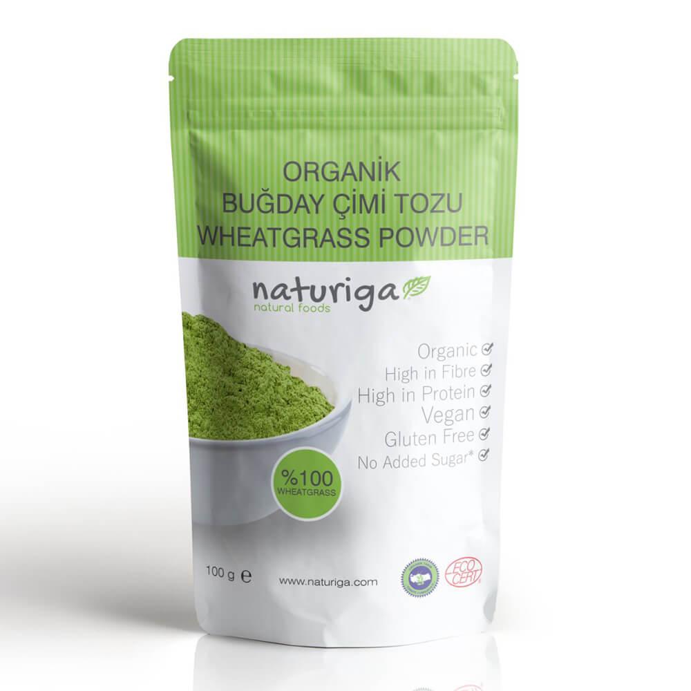 organik-bugday-cimi-tozu-naturiga