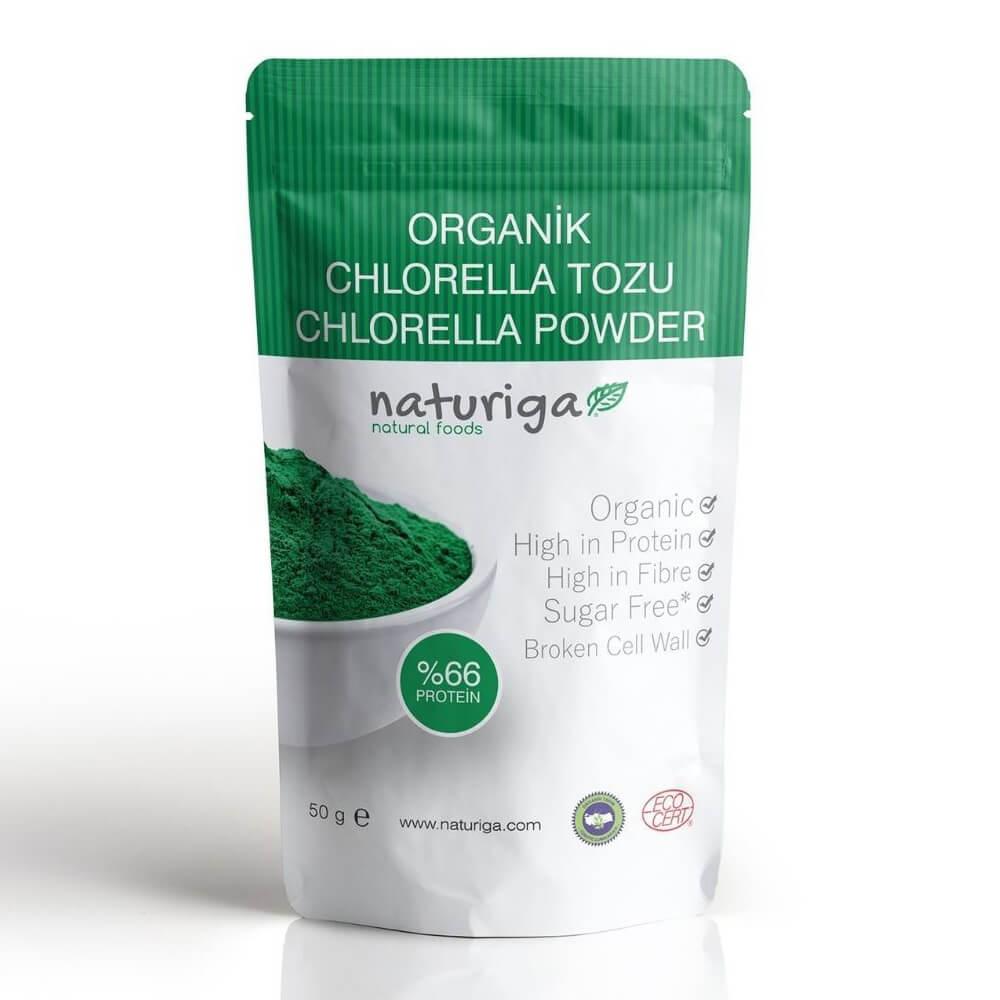 organik-chlorella-klorella-tozu-naturiga