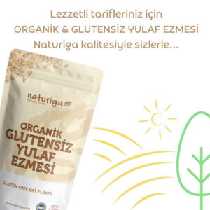 organik-glutensiz-yulaf-ezmesi-2-naturiga