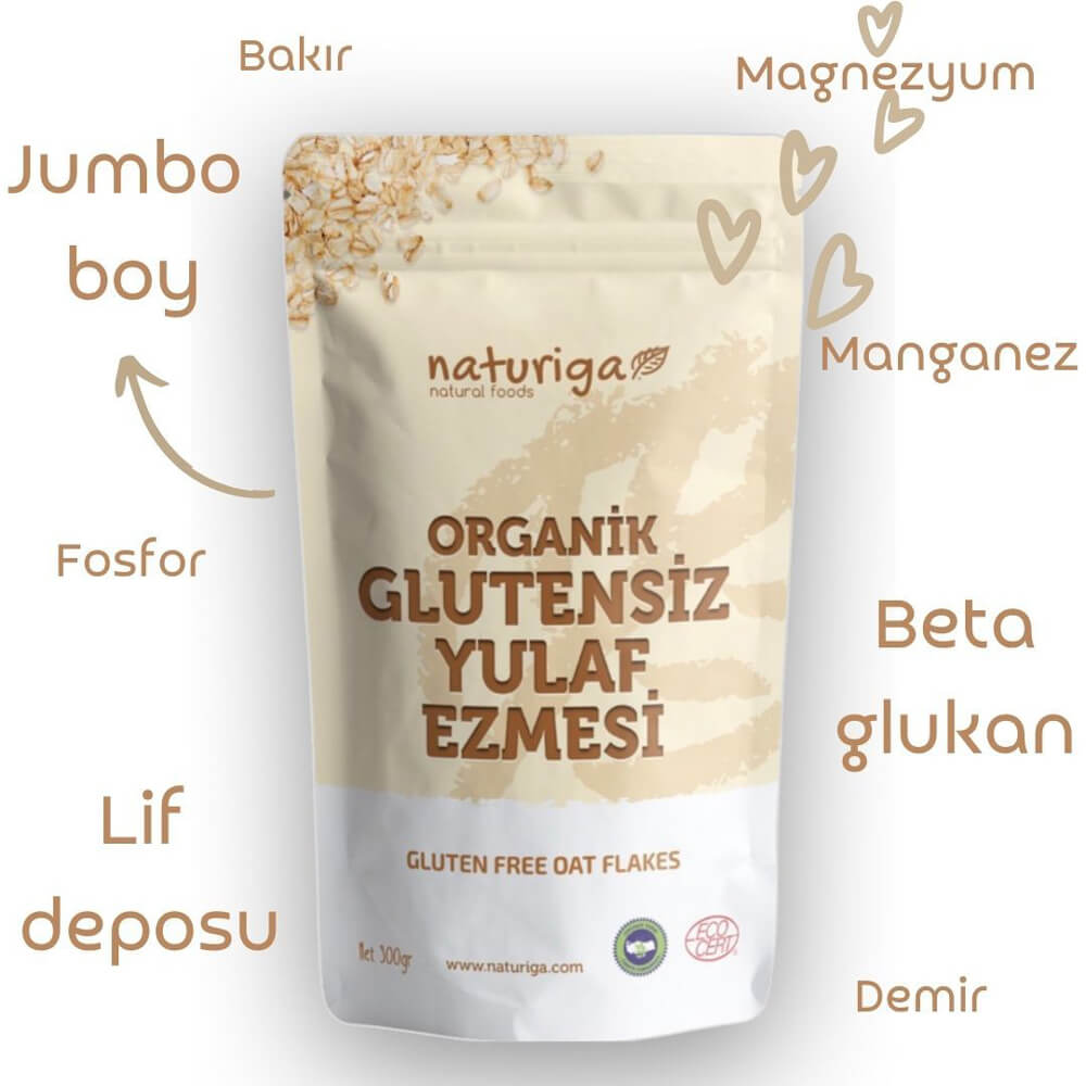 organik-glutensiz-yulaf-ezmesi-3-naturiga