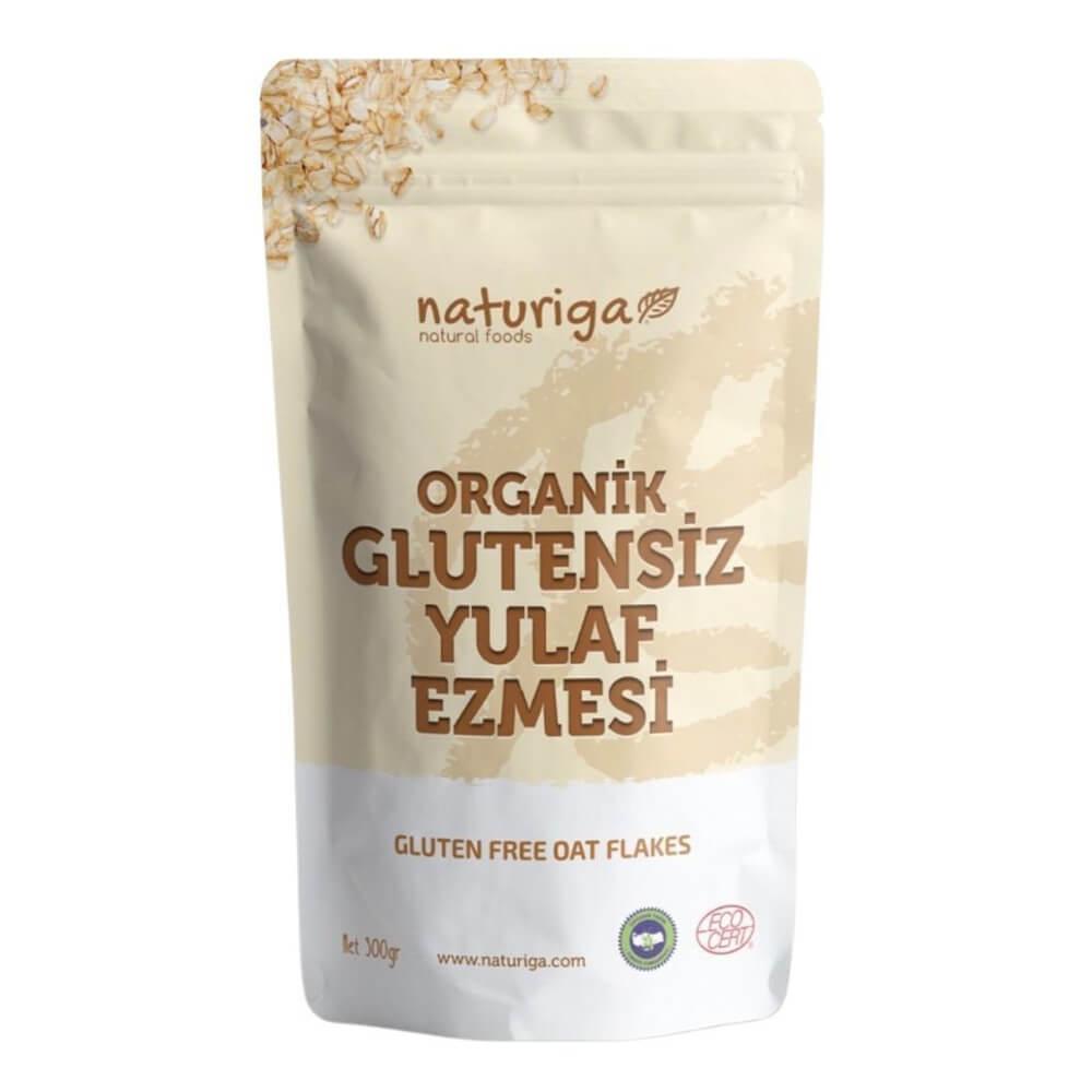 organik-glutensiz-yulaf-ezmesi-naturiga