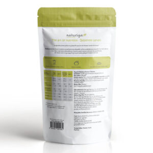 organik-kabuksuz-kenevir-tohumu-2-naturiga