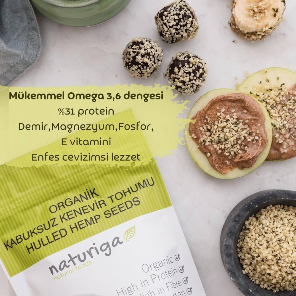 organik-kabuksuz-kenevir-tohumu-3-naturiga