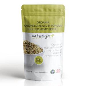 organik-kabuksuz-kenevir-tohumu-naturiga