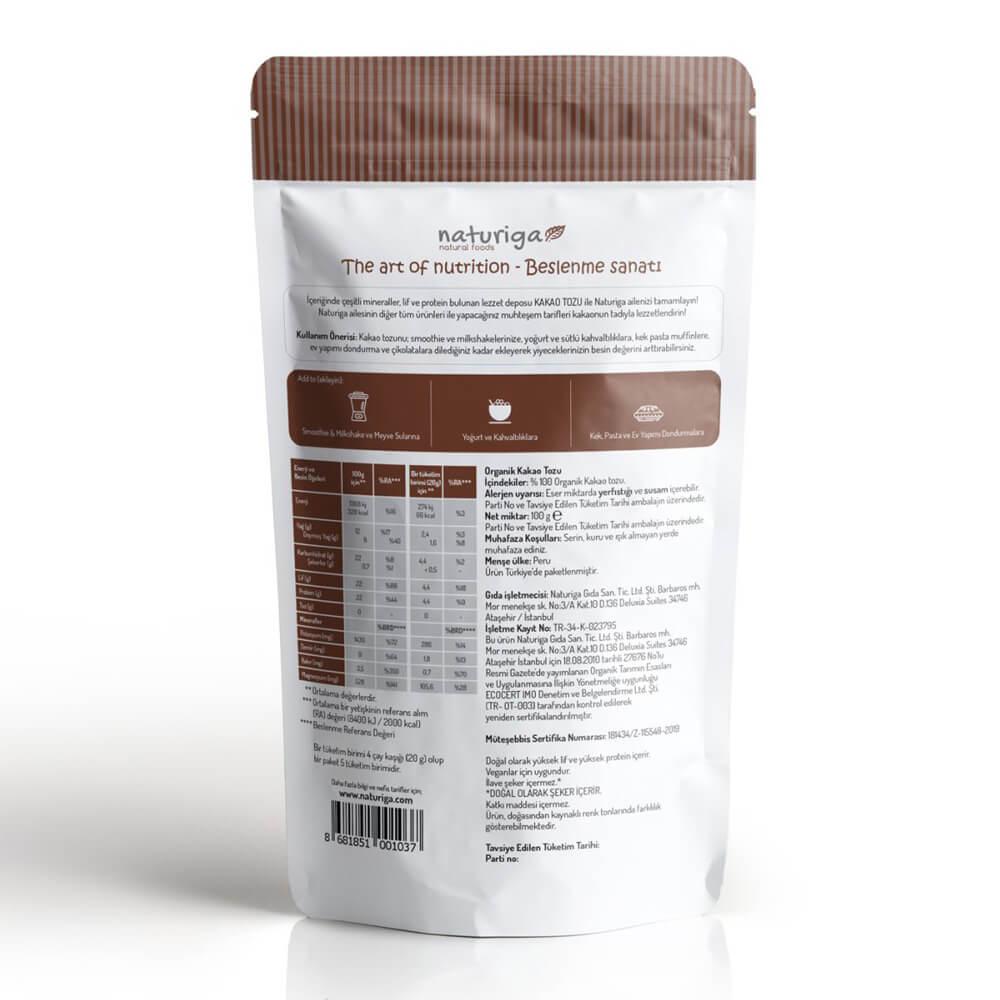 organik-kakao-tozu-2-naturiga
