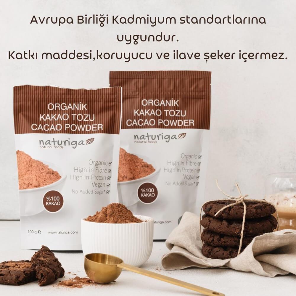 organik-kakao-tozu-3-naturiga