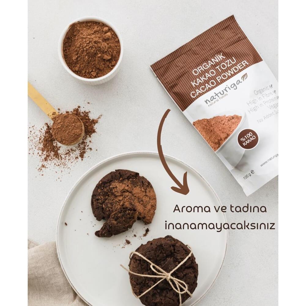 organik-kakao-tozu-4-naturiga