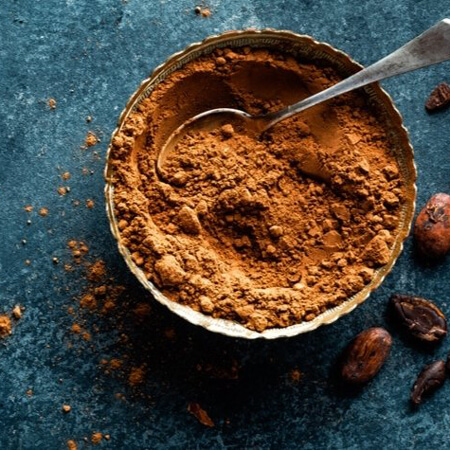 organik-kakao-tozu-5-naturiga