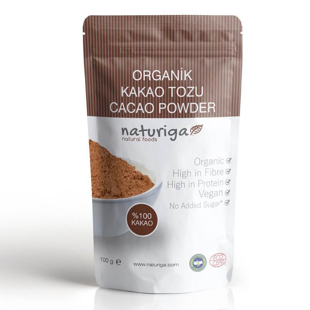 organik-kakao-tozu-naturiga