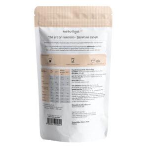 organik-karniyarik-otu-tohumu-tozu-2-naturiga