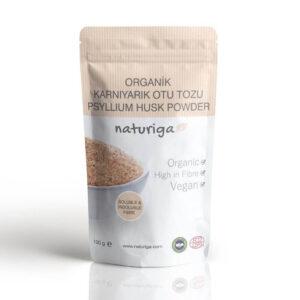 organik-karniyarik-otu-tohumu-tozu-naturiga
