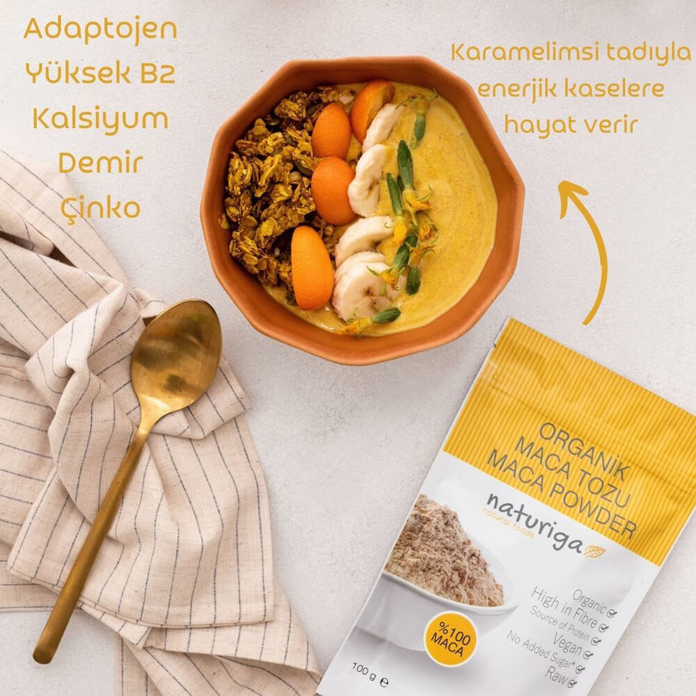 organik-maca-tozu-3-naturiga