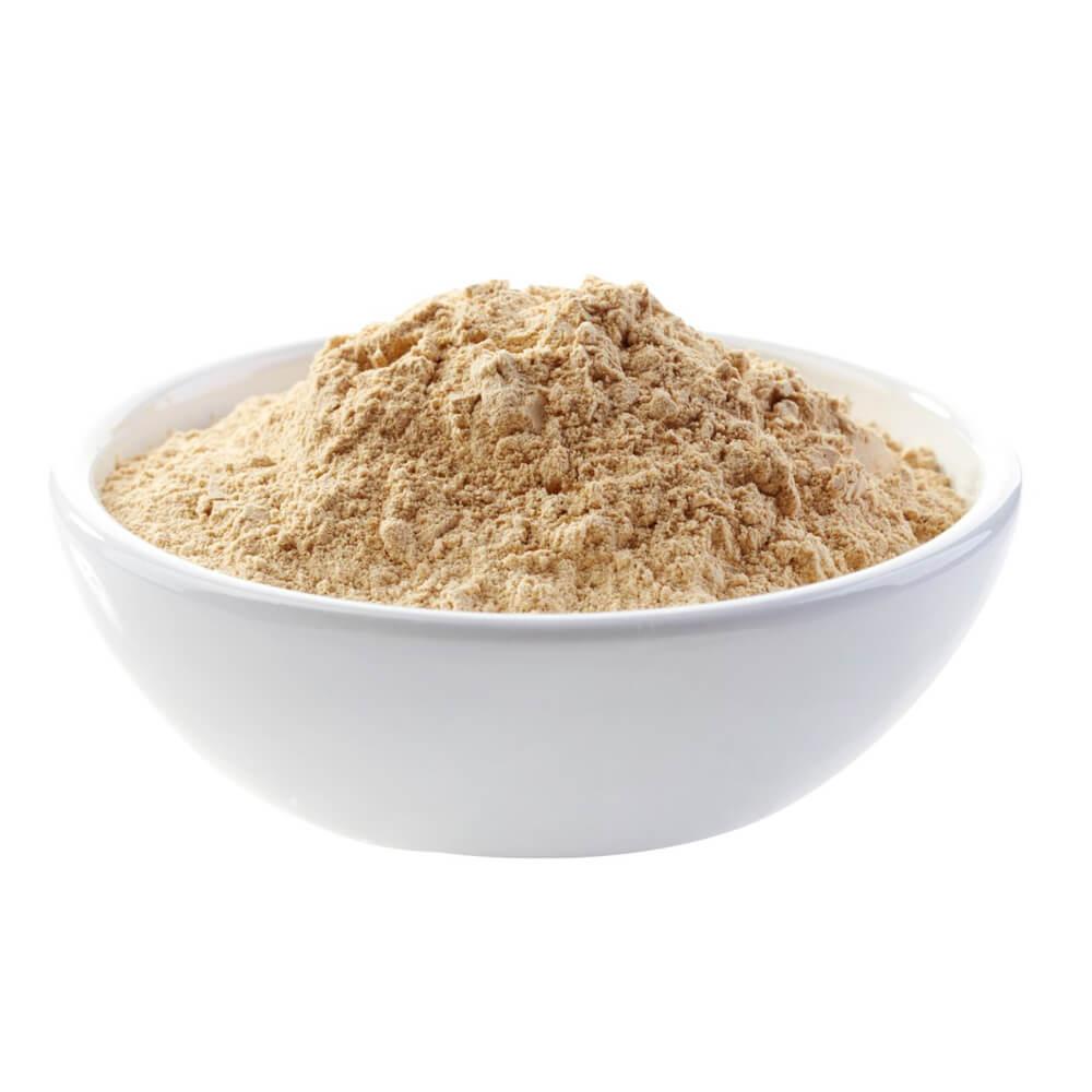organik-maca-tozu-4-naturiga