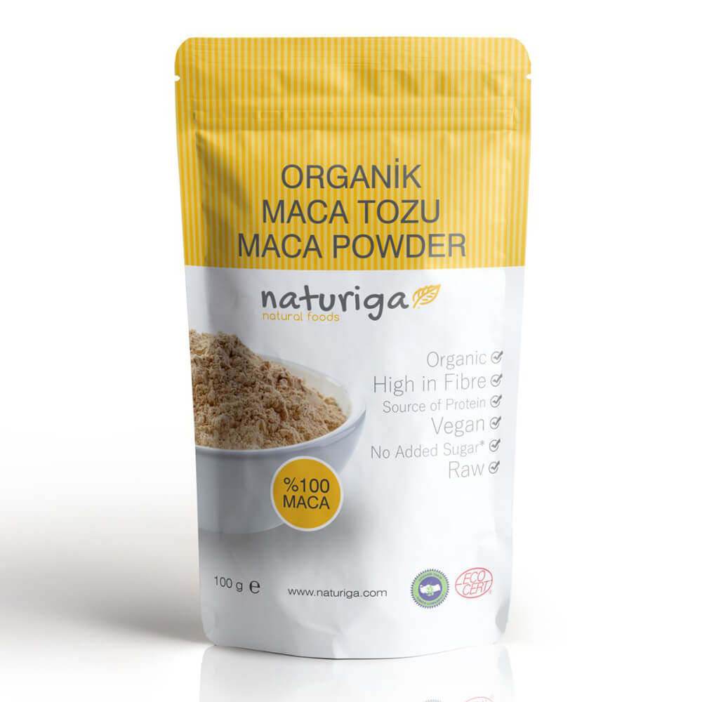 organik-maca-tozu-naturiga
