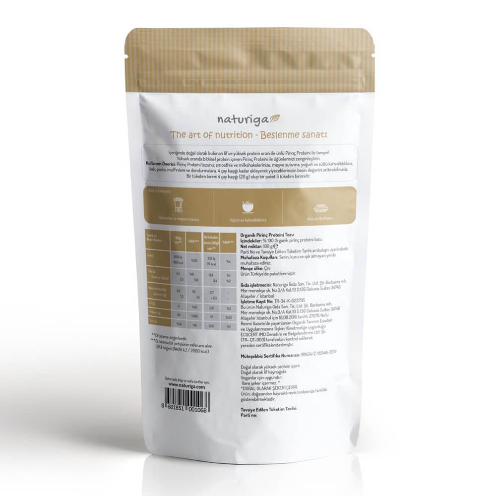 organik-pirinc-proteini-tozu-2-naturiga