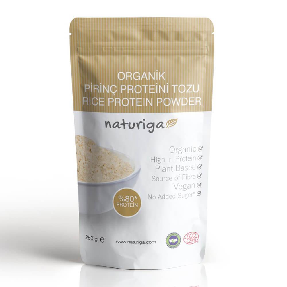 organik-pirinc-proteini-tozu-naturiga