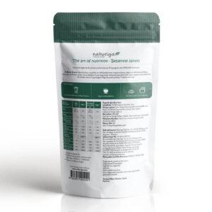 organik-spirulina-tozu-2-naturiga