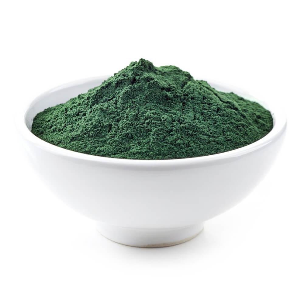 organik-spirulina-tozu-5-naturiga