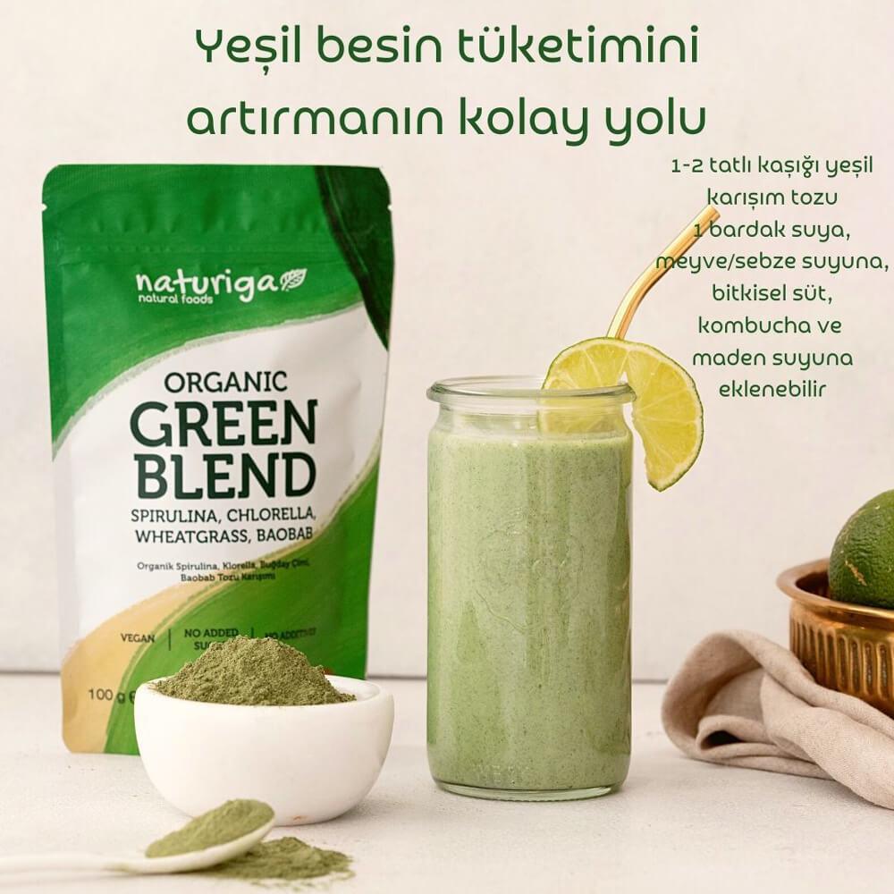 organik-yesil-karisim-spirulina-klorella-bugday-cimi-baobab-2-naturiga
