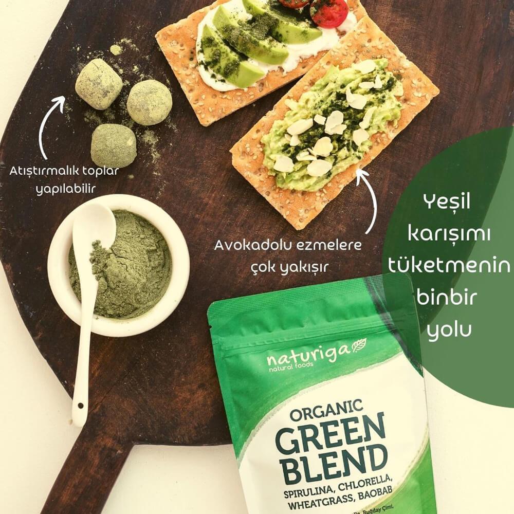 organik-yesil-karisim-spirulina-klorella-bugday-cimi-baobab-3-naturiga