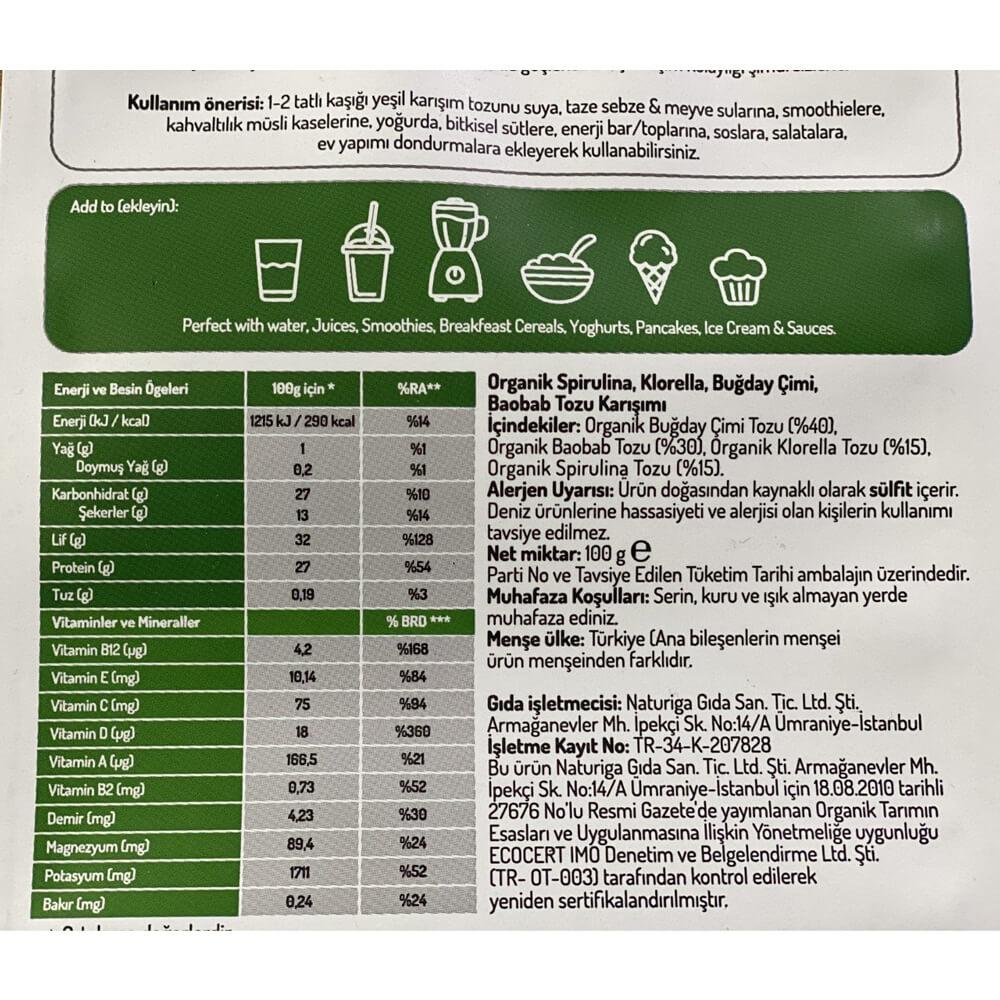 organik-yesil-karisim-spirulina-klorella-bugday-cimi-baobab-4-naturiga