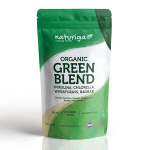 organik-yesil-karisim-spirulina-klorella-bugday-cimi-baobab-naturiga