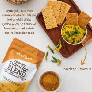 organik-zerdecal-zencefil-seylon-tarcin-karabiber-baobab-karisim-2-naturiga