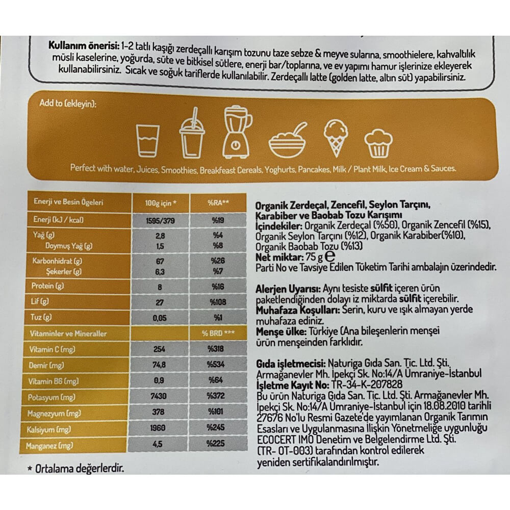 organik-zerdecal-zencefil-seylon-tarcin-karabiber-baobab-karisim-4-naturiga