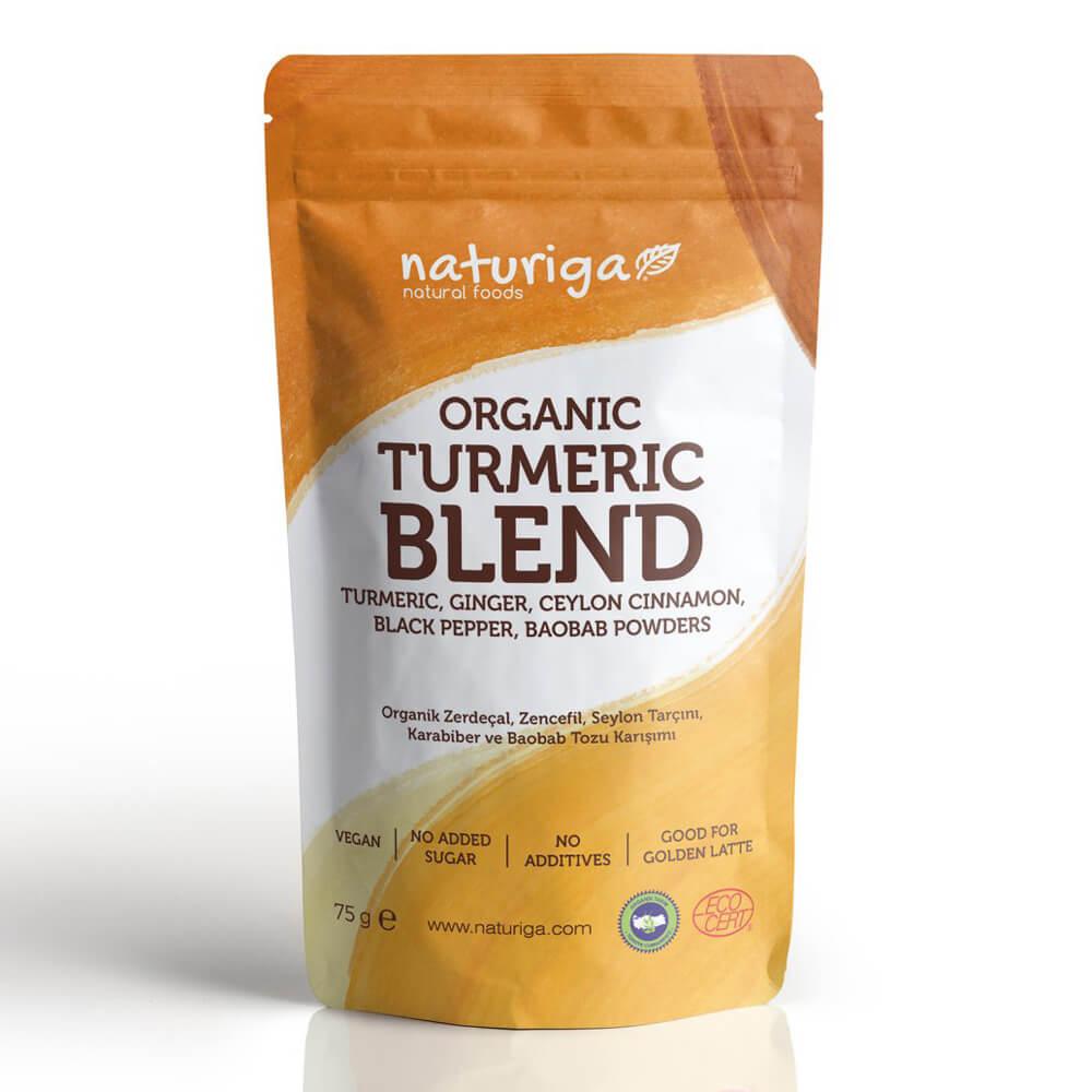 organik-zerdecal-zencefil-seylon-tarcin-karabiber-baobab-karisim-naturiga