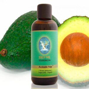 organik-avokado-yagi-nuka