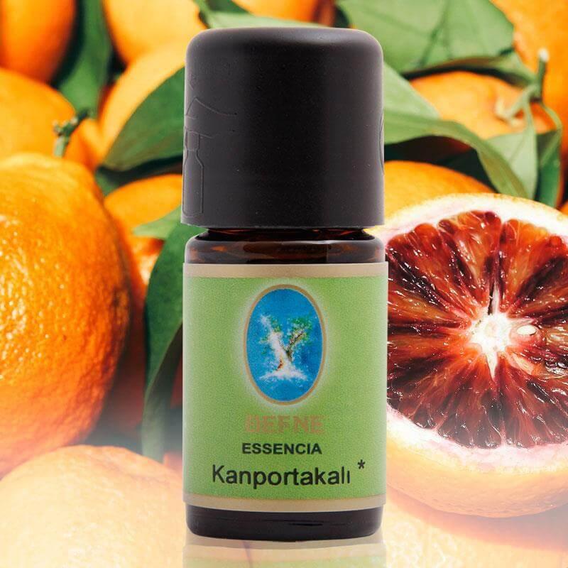 organik-kan-portakali-yagi-nuka